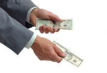 online-prestiti