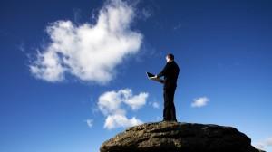 Il Cloud genera profitti