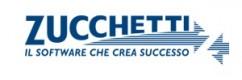 logo_zucchetti_01