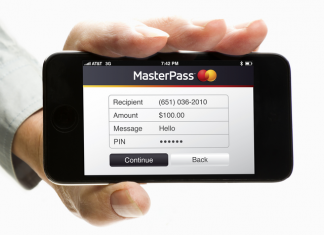MasterPass_on_Mobile
