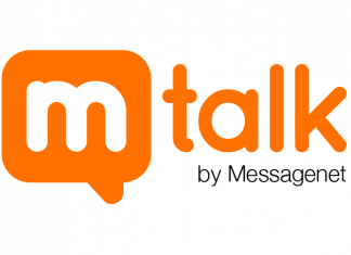 logo_mtalk