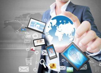 Digitalizzazione PMI