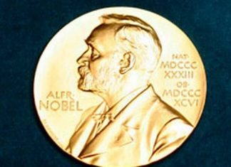 Fondazione Nobel