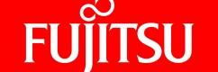 Fujitsu World Tour 2014