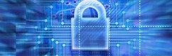 RSA EMC security Summit