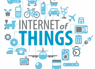 Industrial Internet Consortium vuole abbattere le barriere dell'Internet of Things