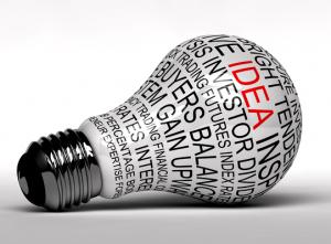 start_up_idea
