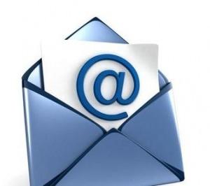 come-recuperare-le-e-mail-cancellate-con-mailcure_661b6a88c678dd3d0cc0f19a479f3ca3