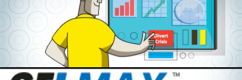 GFI MAX RemoteManagement