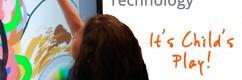 3-14_andersDX_segnaletica-digitale-scuole - Philips LCD Monitor