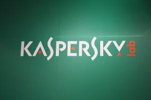 Kaspersky_Lab_-_IFA_2012