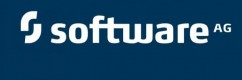 Software AG_softwareag