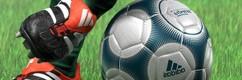 calcio23