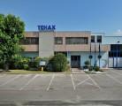 sede TENAX