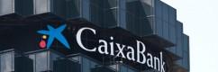 Caixa_Bank