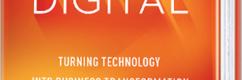 Leading Digital -Cover