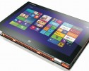 yoga-2-pro-tablet-mode-600x395