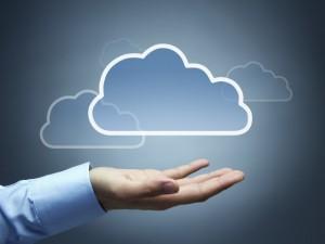 cloud domini