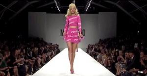 moschino-barbie-fashion-show-1