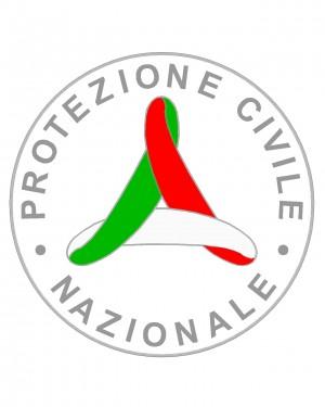 protezcivile
