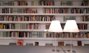 DesignLibrary