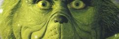 Grinch Bug