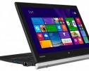 Portege-Z20t-toshiba-notebook-tablet