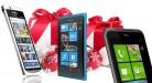 aires-mercato-natale-smartphone