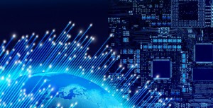 digitalizzazione imprese italiane