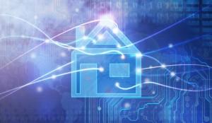 smart-home-dlink