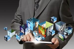 Business app 2015