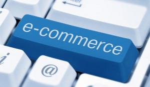e-commerce web marketing