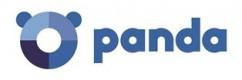 logo-panda_2015