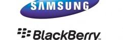 samsung-blackberry-acquisizione