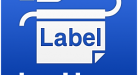 MOBILE CABLE LABEL TOOL