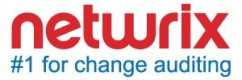 Logo-netwrix-300