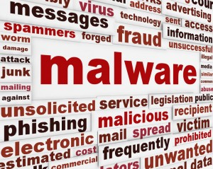 Malware-come-eliminarli