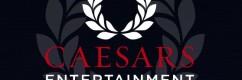 caesars-entertainment-logo