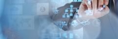 digitalizzazione banche