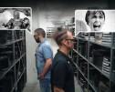 Archivio MIC con smartglass Epson Moverio Realtà Aumentata 300dpi 15cm