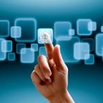 Il futuro dell'economia: il modello digitale italiano