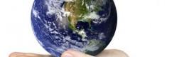 sostenibilità (1)