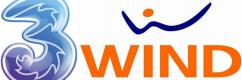 3-Wind