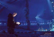 Getac-Cirque du Soleil