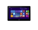 STYLISTIC_Q665_-_front_view_with_Windows_8_screen