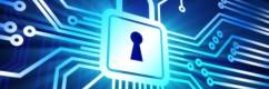 privacy sicurezza