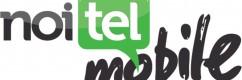 notel-mobile-logo
