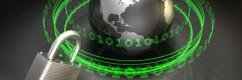 internet-certificati-ssl-a-rischio-sicurezza39810