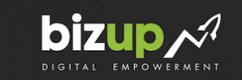 logo-quadrato-bizup