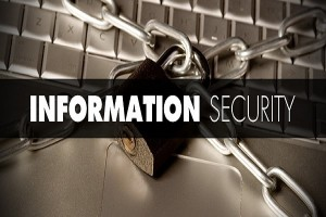 InformationSecurityBanner